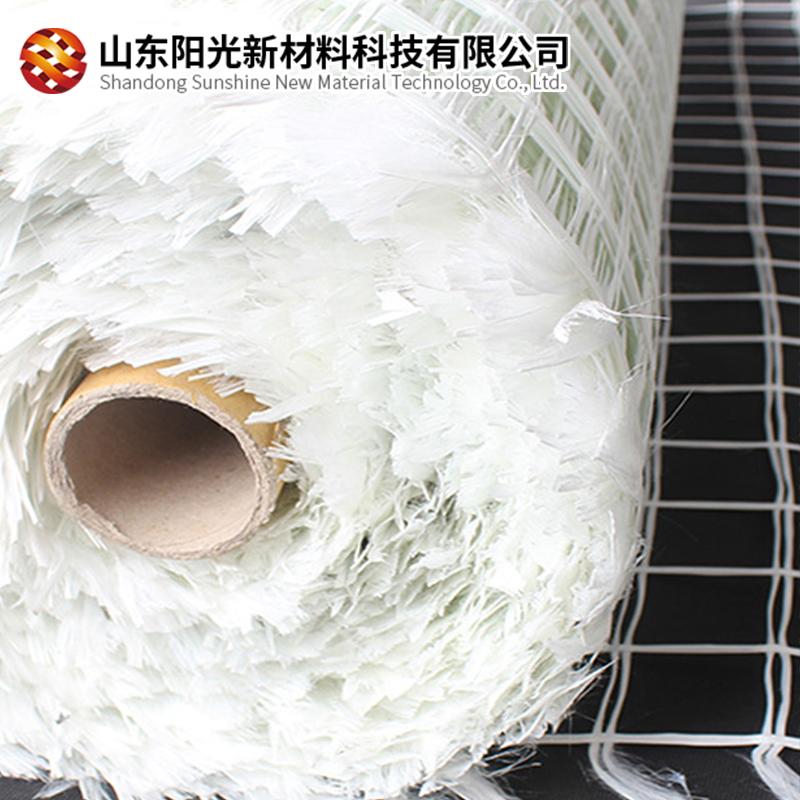 中铁三局集团天津建设工程有限公司天津地铁4号线3标二三项料采购
